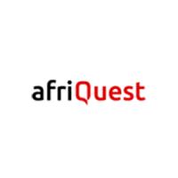 AfriQuest
