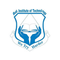 Bell Institute of Technology