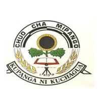 Chuo Cha Mpango