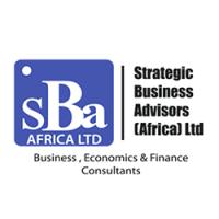 Strategic Business Advisors Africa LTD